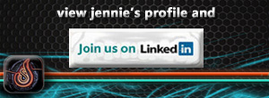 View Jennie McKinlay's profile on LinkedIn